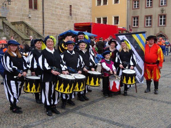 landsknechte-neustadt